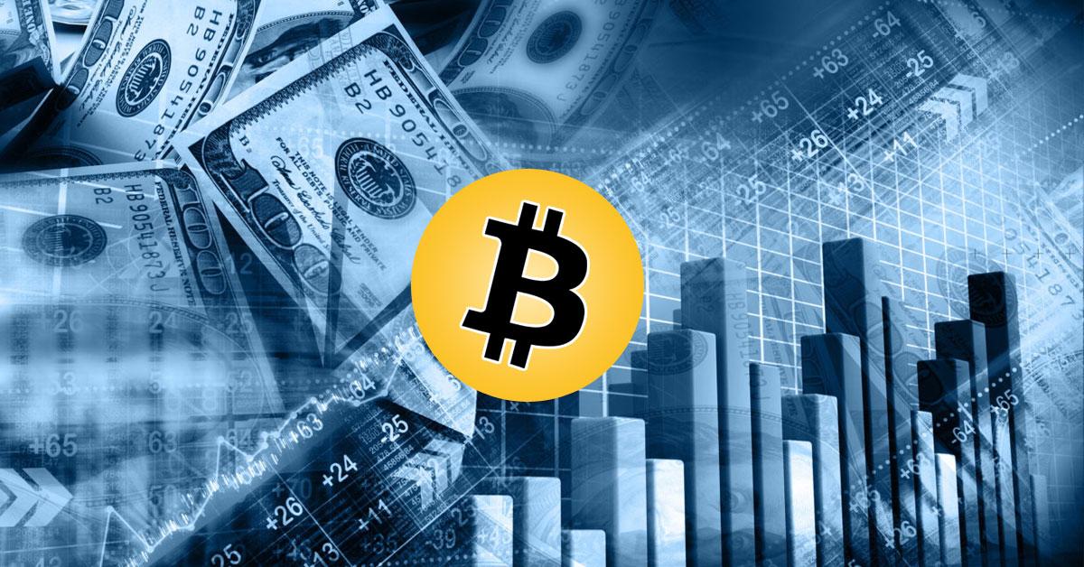 BitcoinTL Hesaplayıcı ve Çevirici